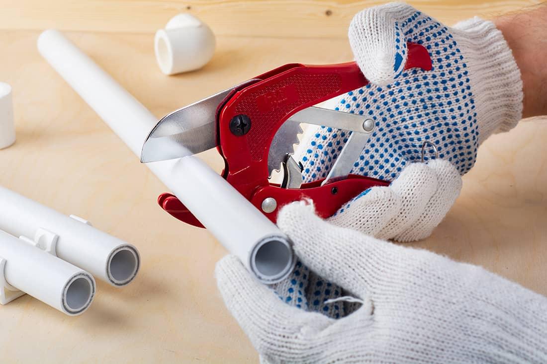 best-pvc-pipe-cutters
